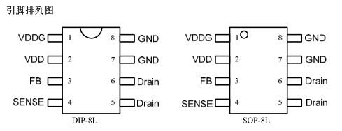 电路 电路图 电子 设计 素材 原理图 489_188