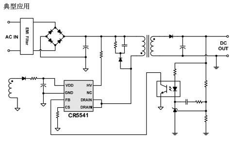 电路 电路图 电子 原理图 482_303