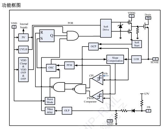 电路 电路图 电子 户型 户型图 平面图 原理图 557_432
