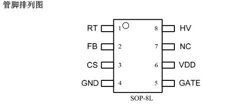 ld7575ps应用电路图